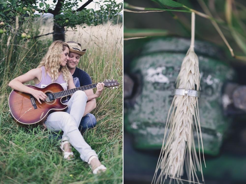 romy gitarre (5)