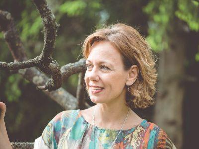 Businessportrait | Katharina