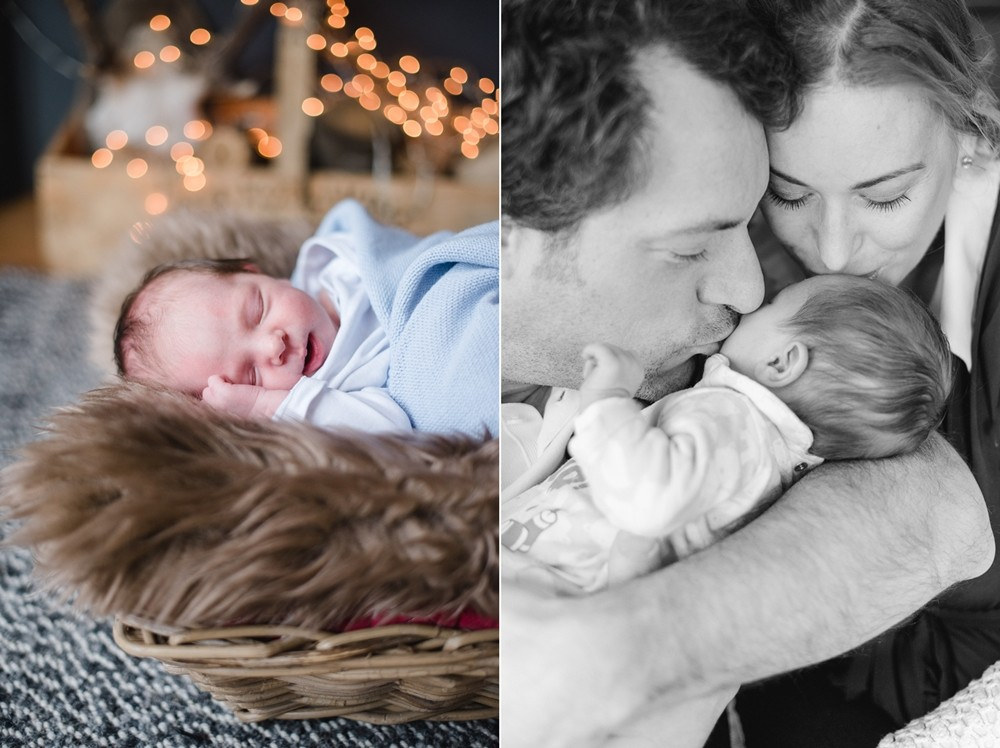 zu weihnachten eine familie neugeborenenshooting seelensachen fotografie. Black Bedroom Furniture Sets. Home Design Ideas